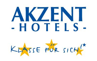 Akzent Hotel Strandhalle Schleswig
