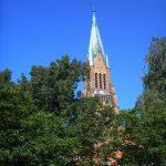St. Petri Dom zu Schleswig, Sehenswürdigkeiten