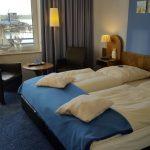 Doppelzimmer Komfort (3)