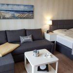 Zimmer Premium.21